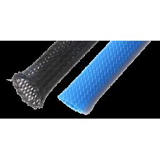 Защита кабеля (армировка) А1 (серия А1)