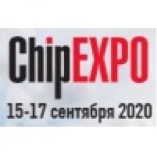 """Итоги выставки """"ChipEXPO-2020"""""""